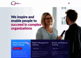 global-integration.com