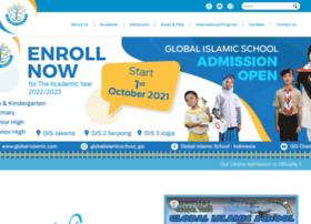 global-islamic.com