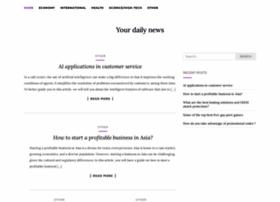 global-issues-network.org