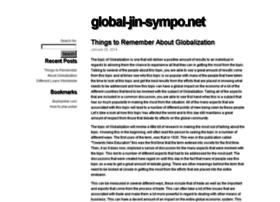 global-jin-sympo.net