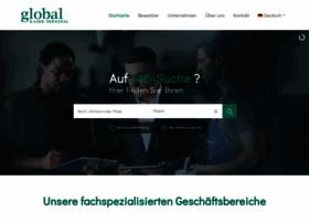 global-kaderpersonal.ch