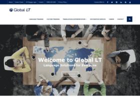 global-lt.com