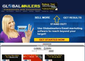 global-mailers.com