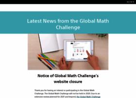 global-math.com