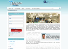 global-medical.org