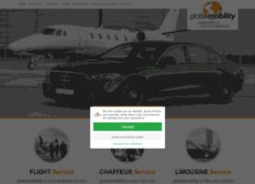 global-mobility.com