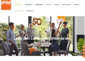 global-moebel.de