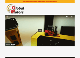 global-motors.mk