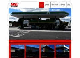 global-msi.com