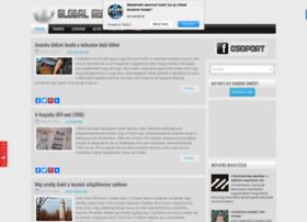 global-mystery.blogspot.hu