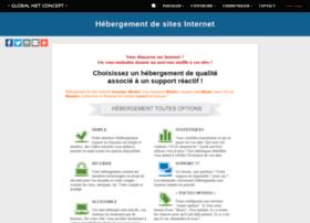 global-net-concept.com