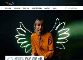 global-office.de