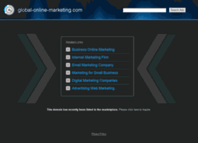 global-online-marketing.com