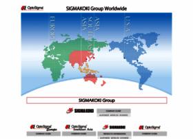 global-optosigma.com