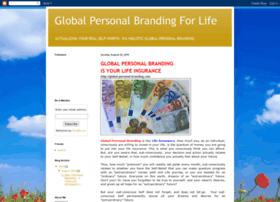 global-personal-branding-for-life.blogspot.com