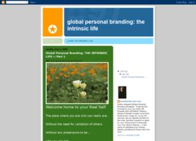 global-personal-branding-intrinsic.blogspot.com