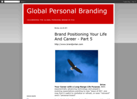 global-personal-branding.blogspot.com