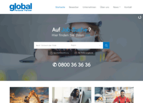 global-personal.ch