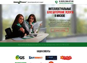 global-plus.ru