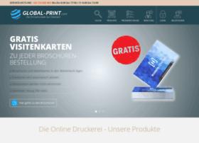 global-print.com