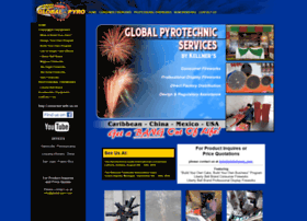 global-pyro.com
