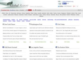 global-report.org