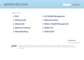 global-rich.com