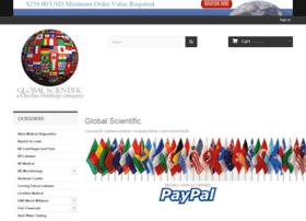 global-scientific.com