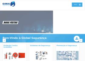 global-seguranca.com