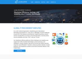 global-serve.com