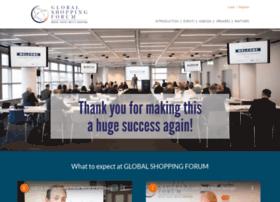 global-shopping-forum.com