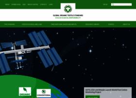 global-standard.org