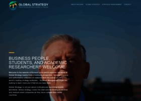 global-strategy.net