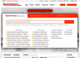 global-trade-center.com