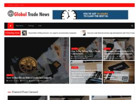 global-trade-news.com