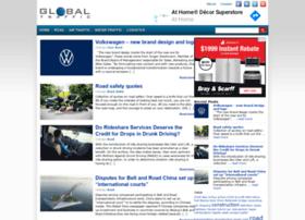 global-traffic.net