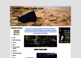 global-travel-guide.com