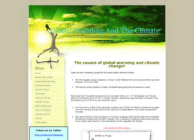 global-warming-and-the-climate.com
