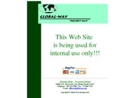 global-way.com