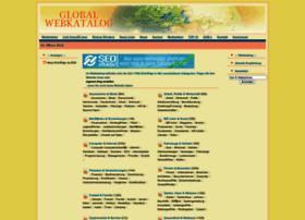 global-webkatalog.com