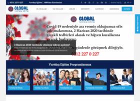global-yurtdisi-egitim.com