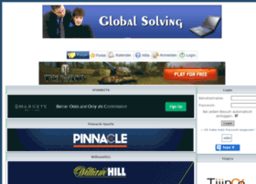 global.aktiv-forum.com