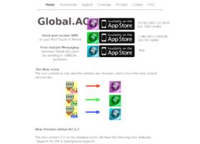 global.aq