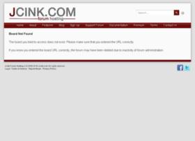 global.b1.jcink.com