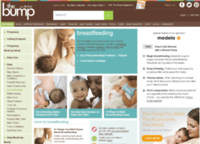 global.breastfeeding.com
