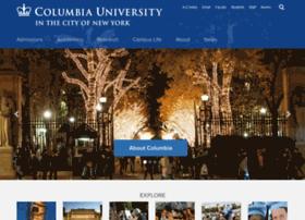 global.columbia.edu