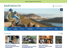 global.dartmouth.edu