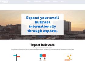 global.delaware.gov
