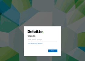 global.deloitteresources.com