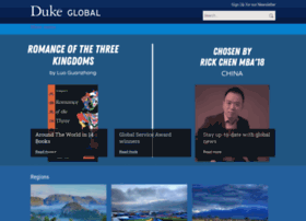 global.duke.edu